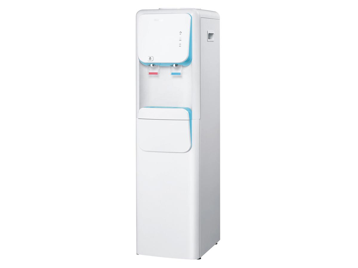 Cây nước nóng lạnh bình âm Hyundai HW-288 BB