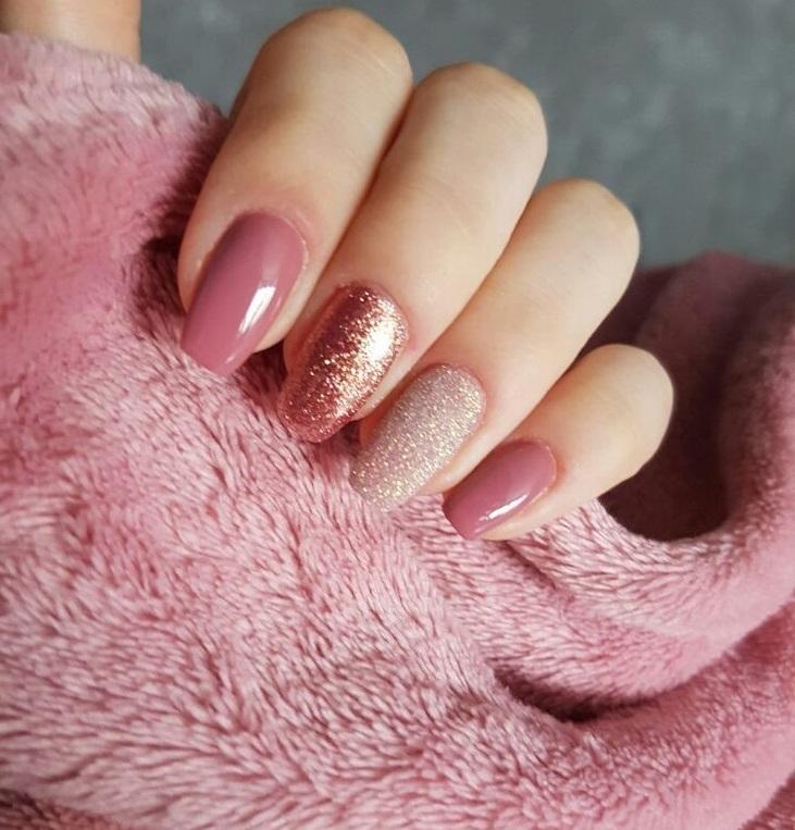 Nail tay đẹp