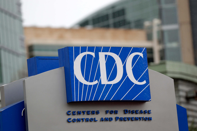 CDC là gì?