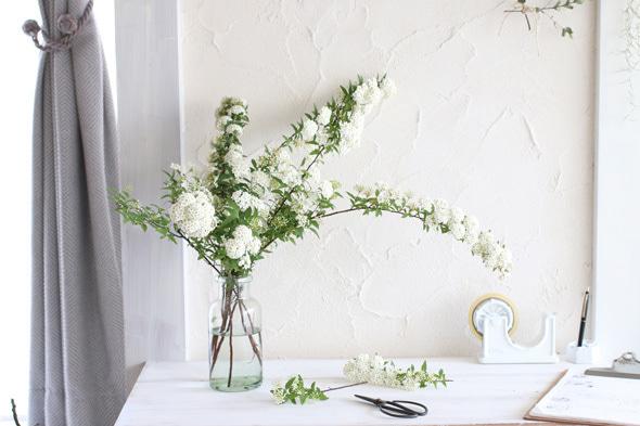 Bình hoa Kodemari