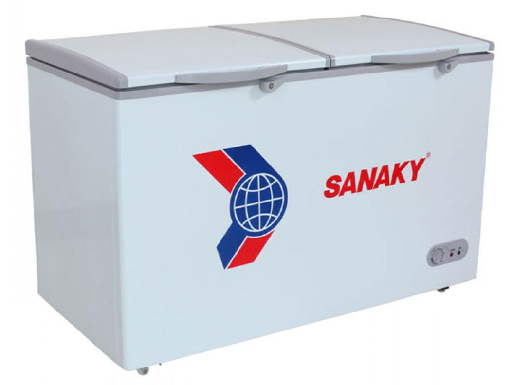 Tủ đông Sanaky VH 868HY2