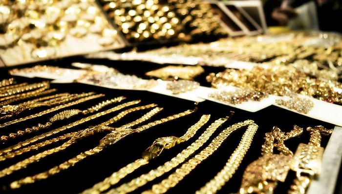 Cách quy đổi đơn vị vàng tại Việt Nam