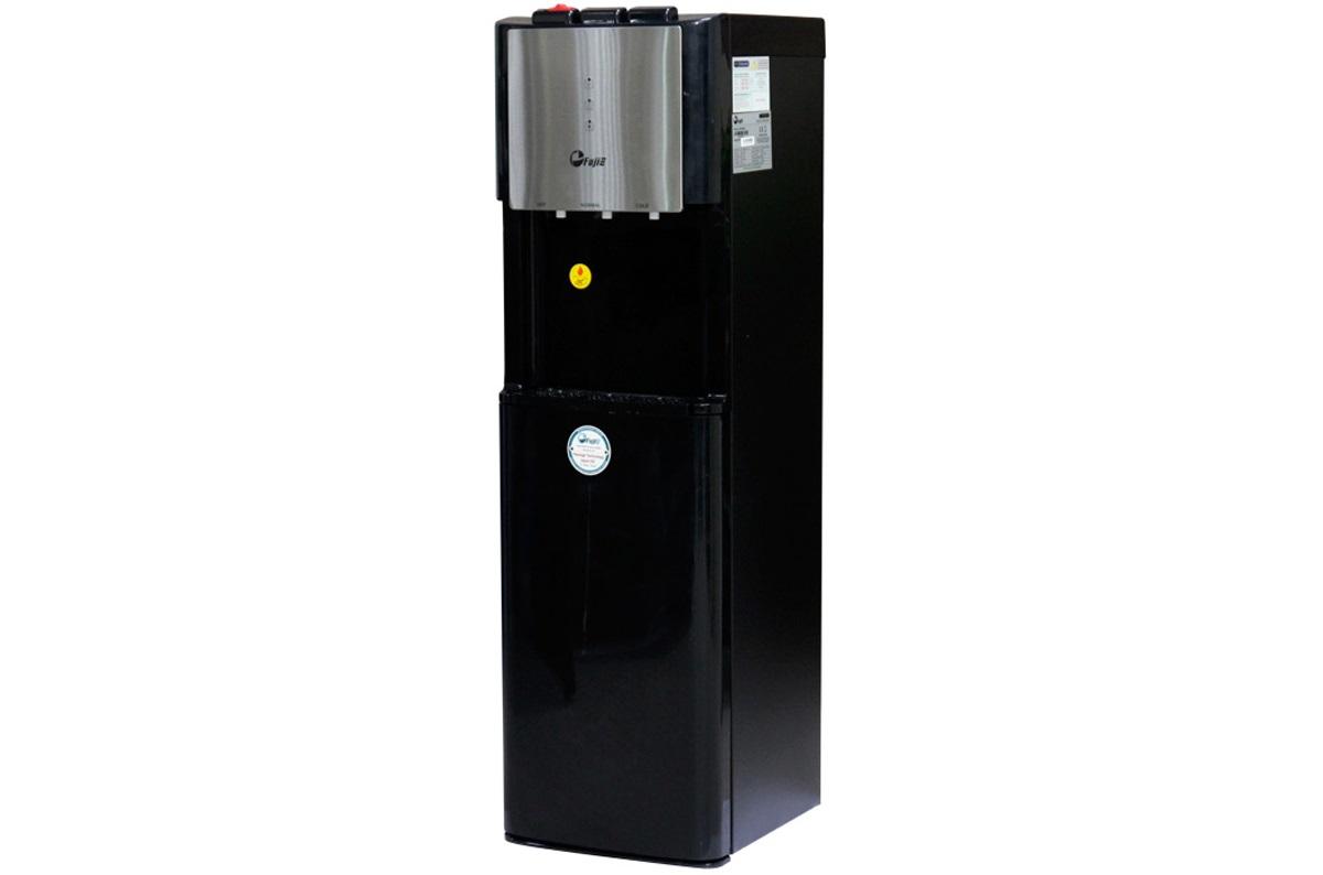Cây nước nóng lạnh cao cấp FujiE WD5500C