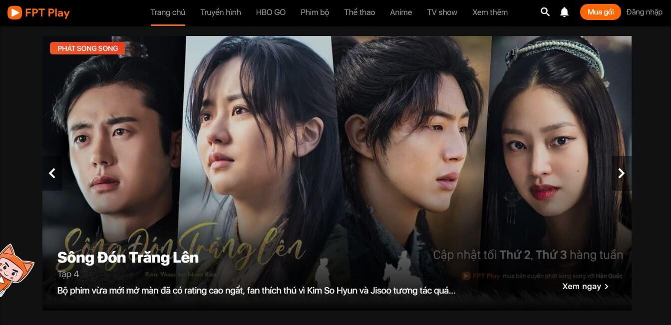 Xem phim tại website FPTPlay.vn