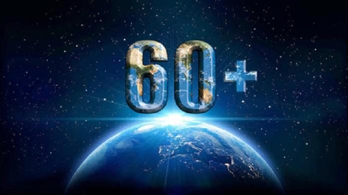 Giờ Trái Đất 2021 là ngày nào?