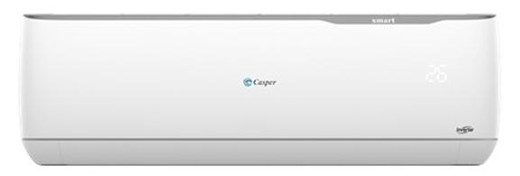 Điều hòa 2 chiều Casper Inverter 12000 BTU GH-12TL32