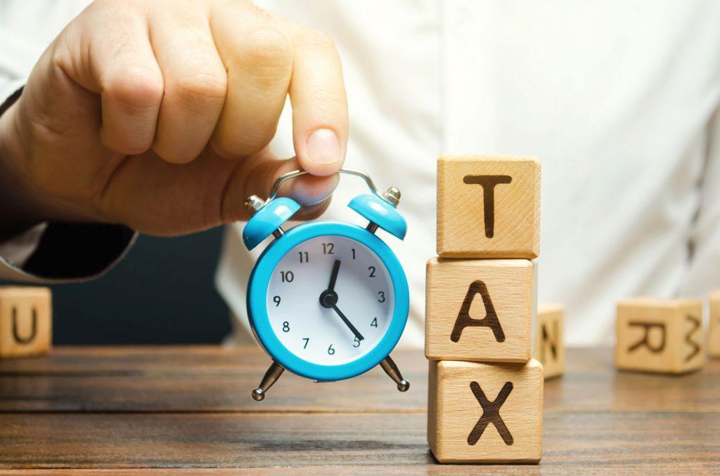 Hạn cuối khai quyết toán thuế thu nhập cá nhân khi nào?