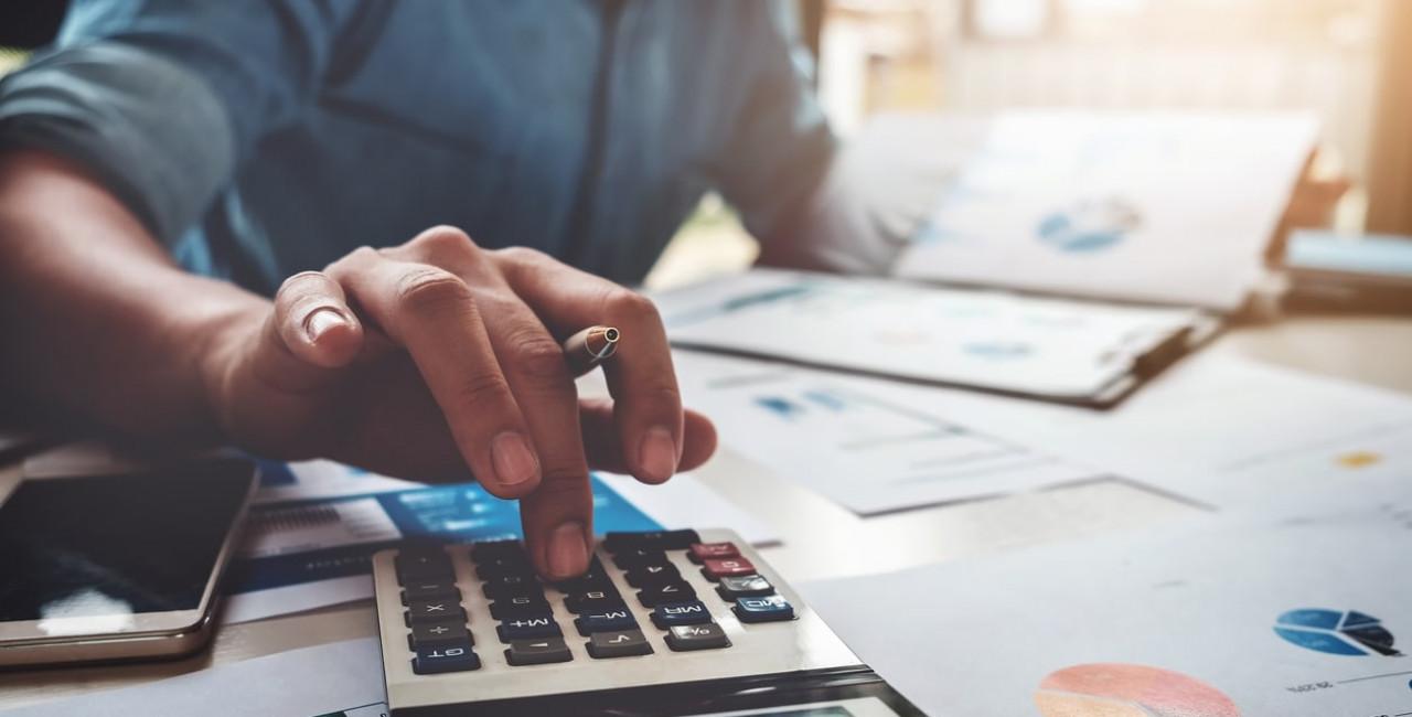 Những ai được ủy quyền quyết toán thuế thu nhập cá nhân?