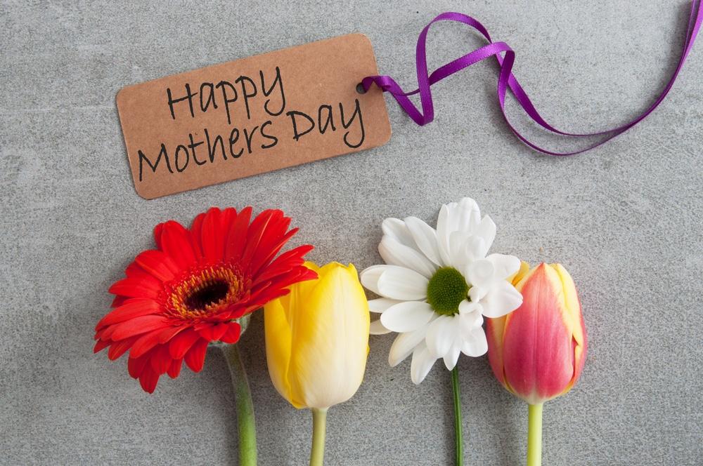 Những câu nói hay về mẹ và tình mẹ dành cho con