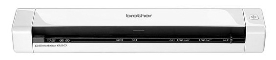 Máy Scan Brother DS 620