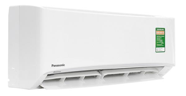 Điều hòa Panasonic 18000BTU 1 chiều Inverter XPU18XKH-8