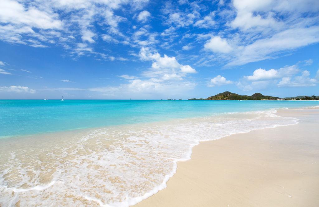 Stt về biển và cát hay nhất