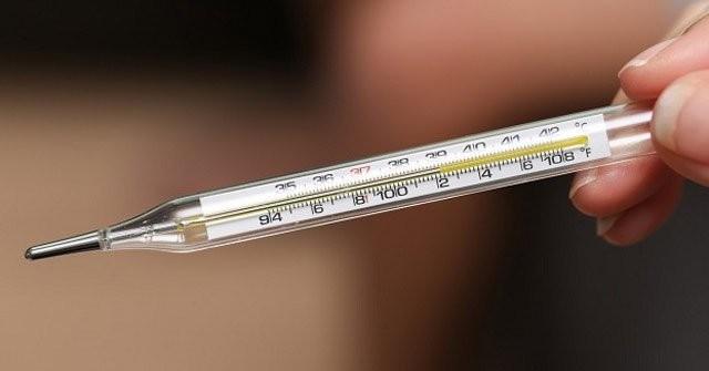 Lưu ý khi sử dụng nhiệt kế thủy ngân