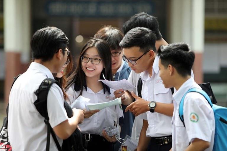 Mã các trường đại học 2021 cả nước