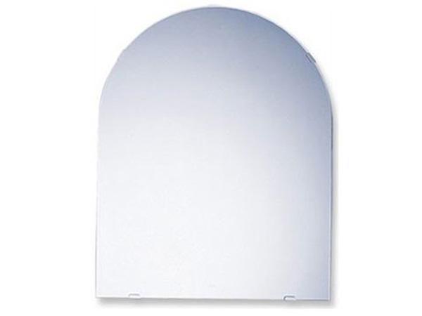 Gương phòng tắm chống mốc Toto YM6075FA