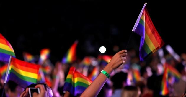 LGBTQ+ là gì