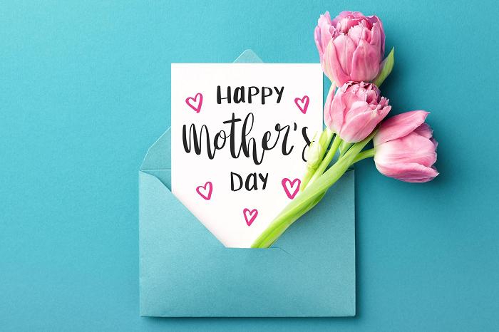 Lời chúc Ngày của Mẹ bằng tiếng Anh hay, ý nghĩa nhất