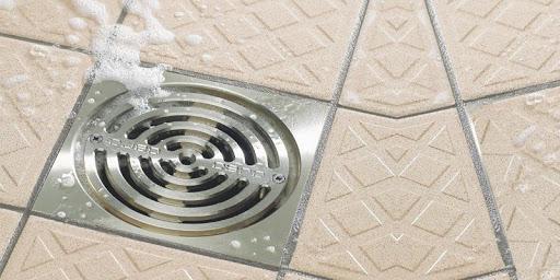 Phễu thoát sàn ngăn mùi hôi TOTO có tốt không?