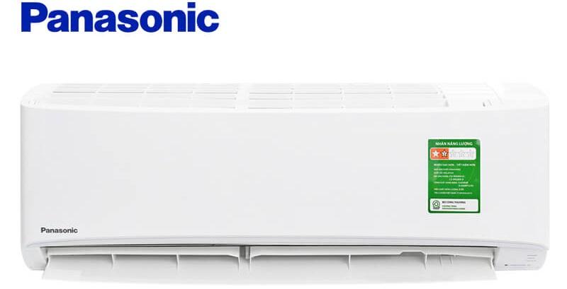 Máy lạnh Panasonic có tốt không? Có nên mua không?