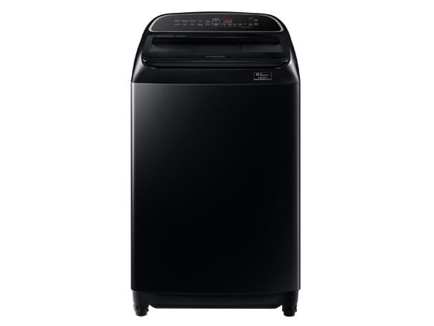 Máy giặt lồng đứng Samsung DD Inverter 11kg WA11T5260BV/SV (new 2021)