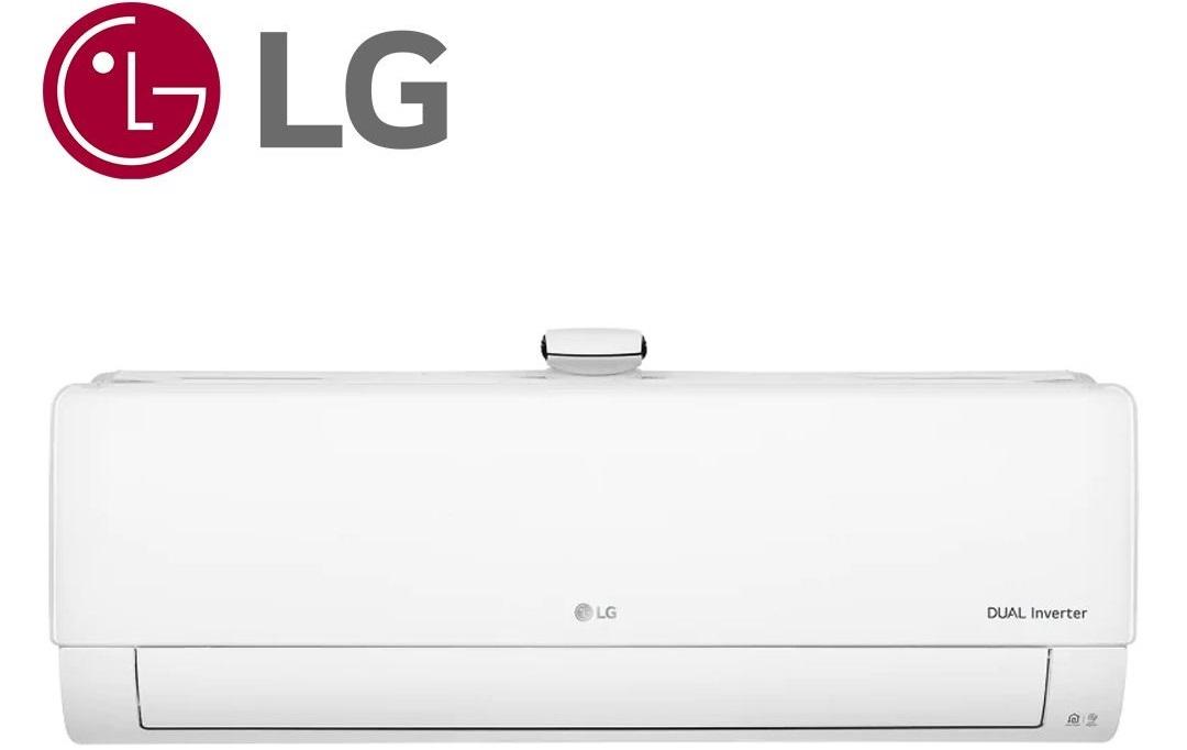 Đánh giá: Điều hòa, máy lạnh LG có tốt không? Có nên mua không?