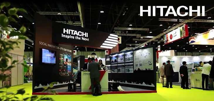 Trung tâm bảo hành, sửa chữa tủ lạnh Hitachi tại Hà Nội và TPHCM