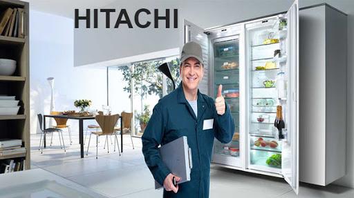 Điều kiện để được hưởng bảo hành tủ lạnh Hitachi