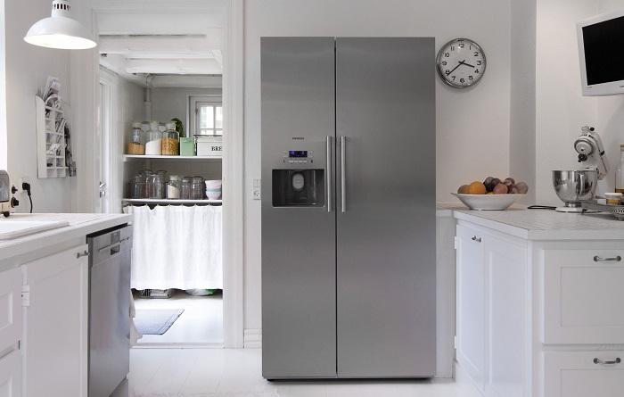 Tủ lạnh 2 cánh giá bao nhiêu?