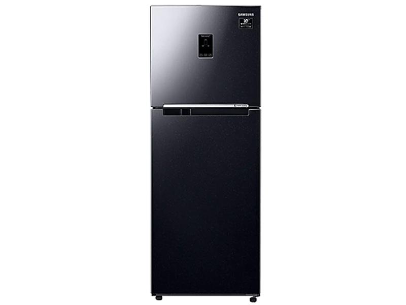 Tủ lạnh Samsung Inverter 300 lít RT29K5532BU/SV