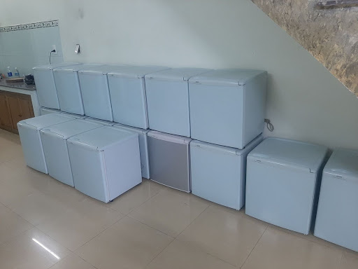 Cách chọn tủ lạnh mini cũ thanh lý