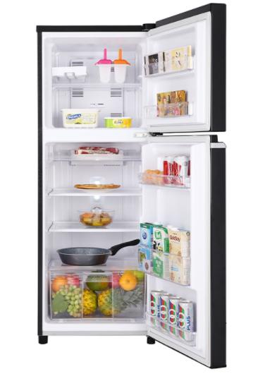 Tủ lạnh Panasonic Inverter 188 lít NR-BA229PKVN (New 2020)