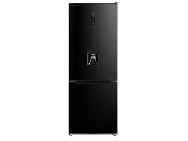 Tủ lạnh Toshiba Inverter 294 lít GR-RB385WE-PMV(30)-BS (New 2021)