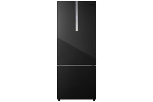 Tủ lạnh Panasonic Inverter 420 lít NR-BX471WGKV (New 2021)Tủ lạnh Panasonic Inverter 420 lít NR-BX471WGKV (New 2021)