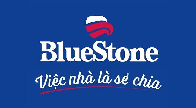 Bluestone - thương hiệu đồ gia dụng được ưa chuộng tại Việt Nam