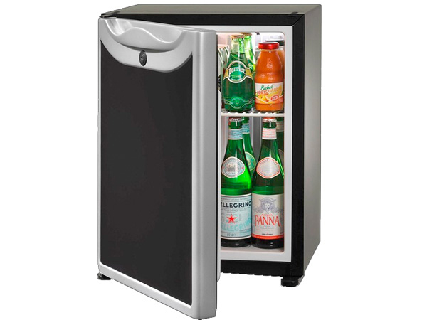 Minibar Primo 20 lít cửa đặc MC20