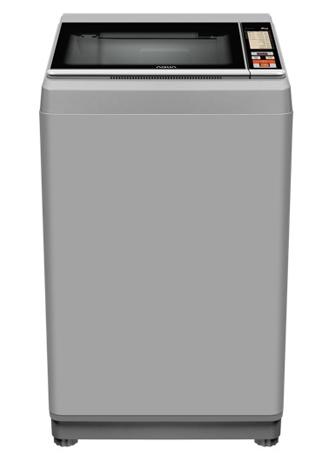 Máy giặt Aqua 8.5kg AQW-S85FT.N (New 2020)