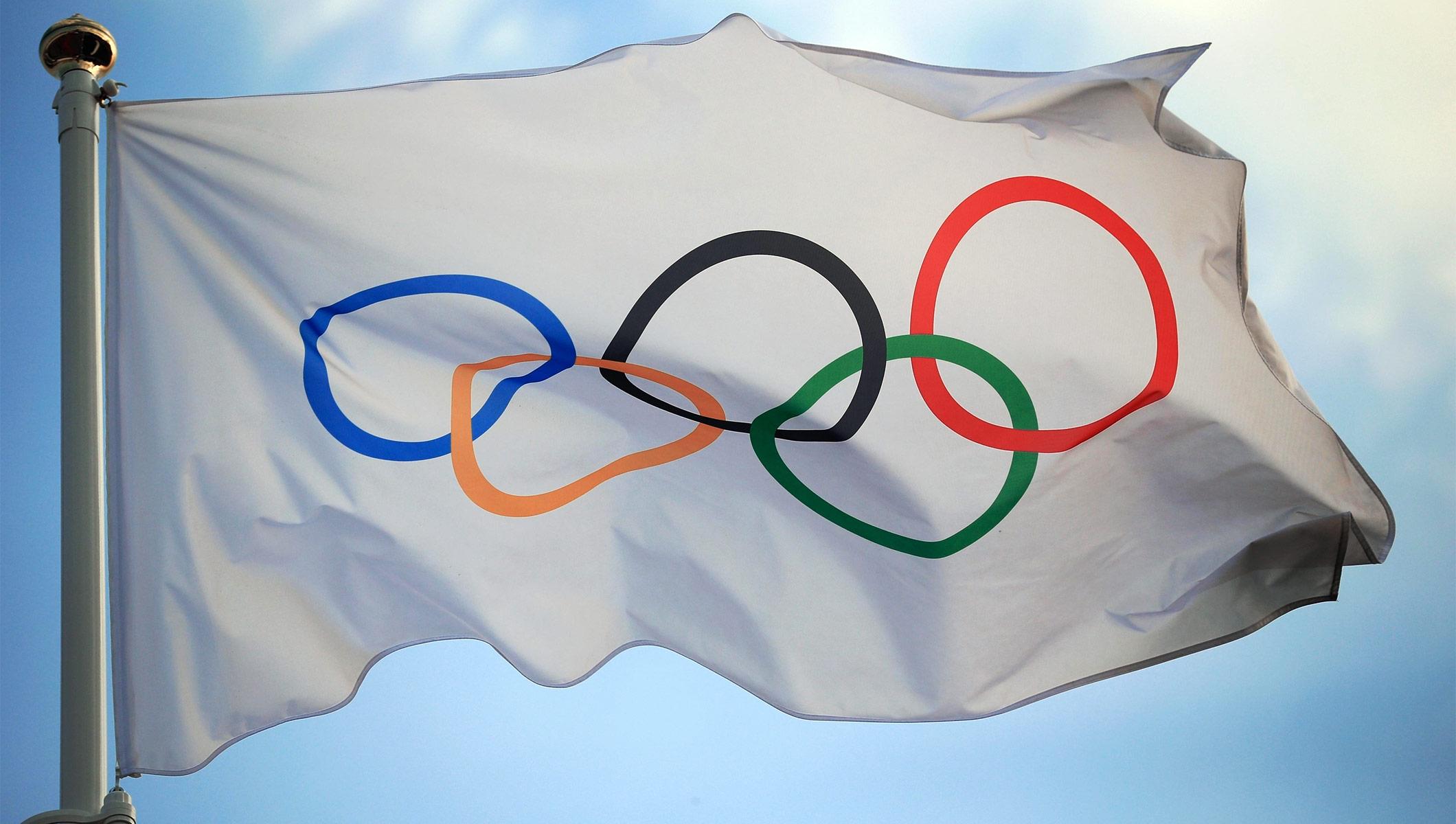 Thế vận hội Olympic là gì, gồm những gì?