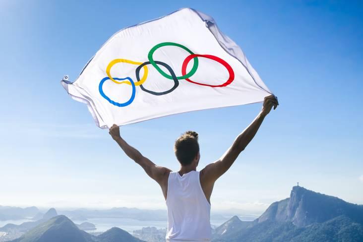 Những dấu ấn đáng nhớ về các kỳ Thế vận hội
