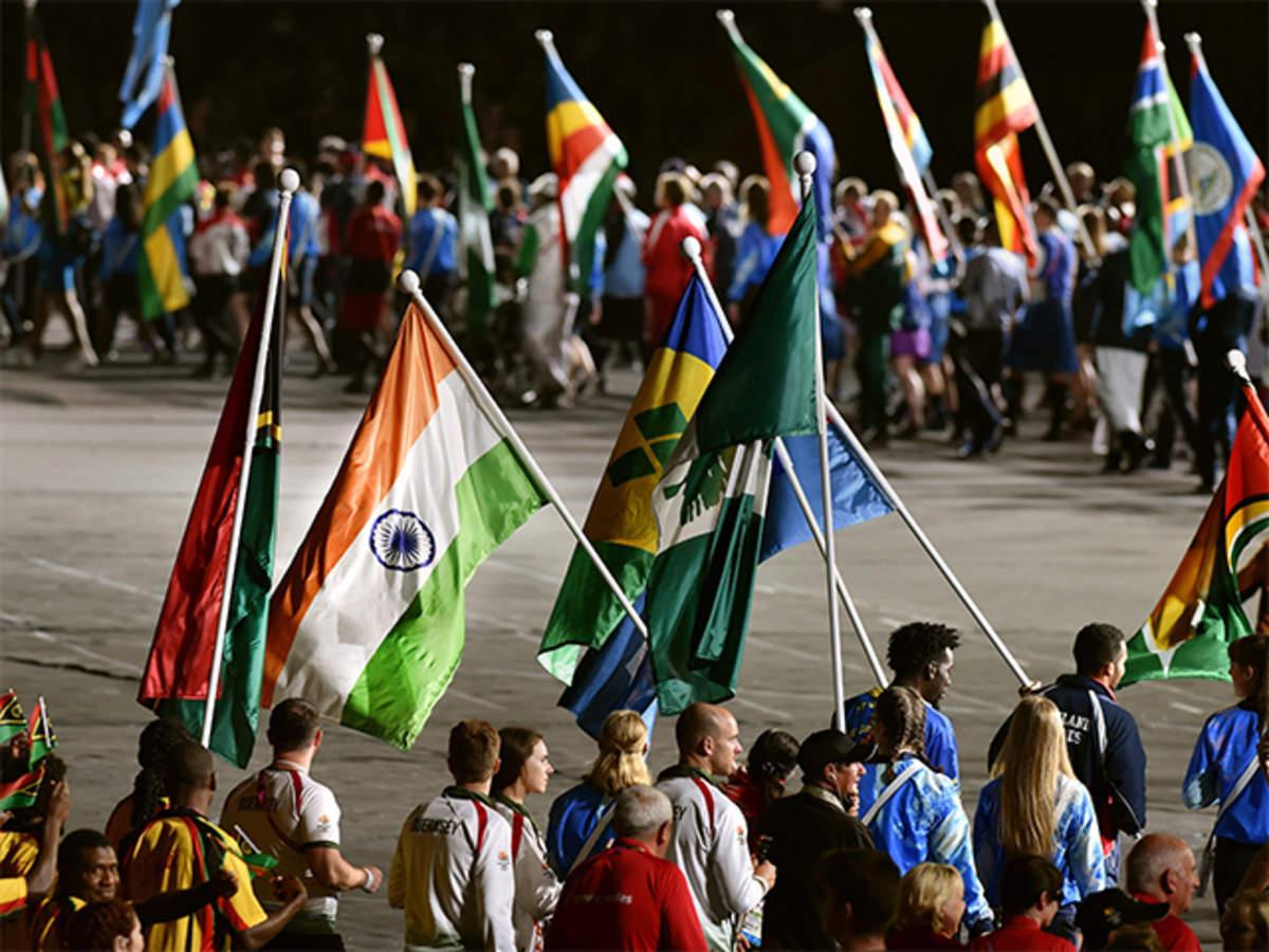 Lịch phát sóng Olympic ở kênh nào?