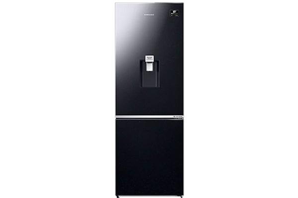 Tủ lạnh Samsung Inverter 307 lít RB30N4190BU/SV mới 2021
