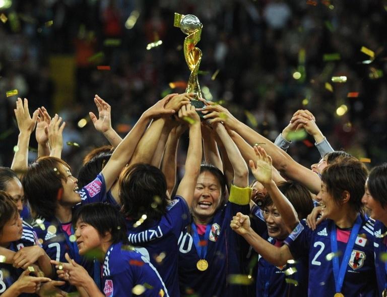 Lịch thi đấu bóng đá Olympic