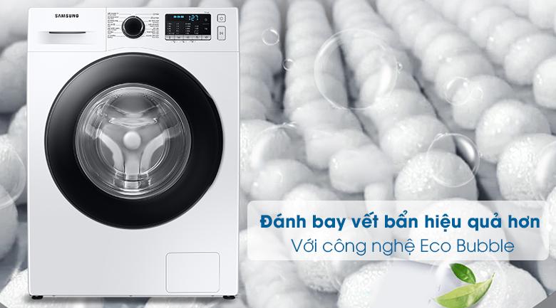 Máy giặt Samsung giá bao nhiêu?