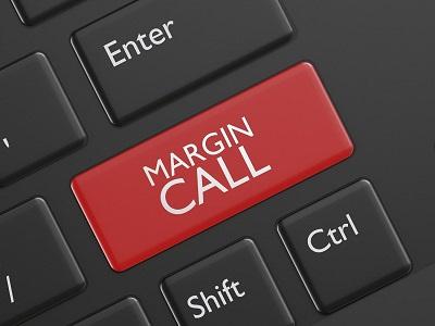 Call margin là gì? Khi nào thì bị call margin trong chứng khoán? - META.vn