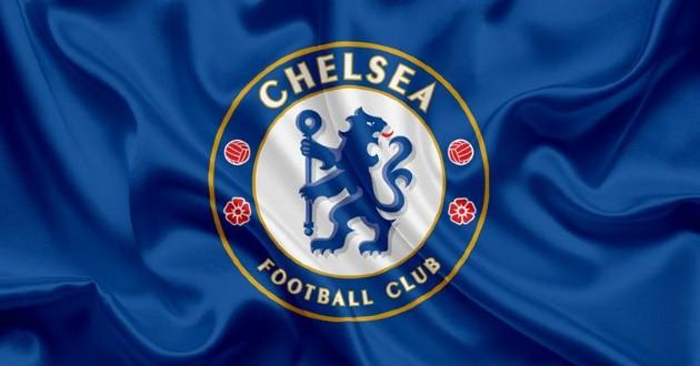 Chelsea F.C. là CLB bóng đá có lịch sử lâu đời và giàu thành tích.