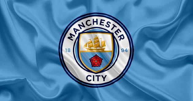 Manchester City F.C. là câu lạc bộ lâu đời, có nhiều thành tích của bóng đá Anh.
