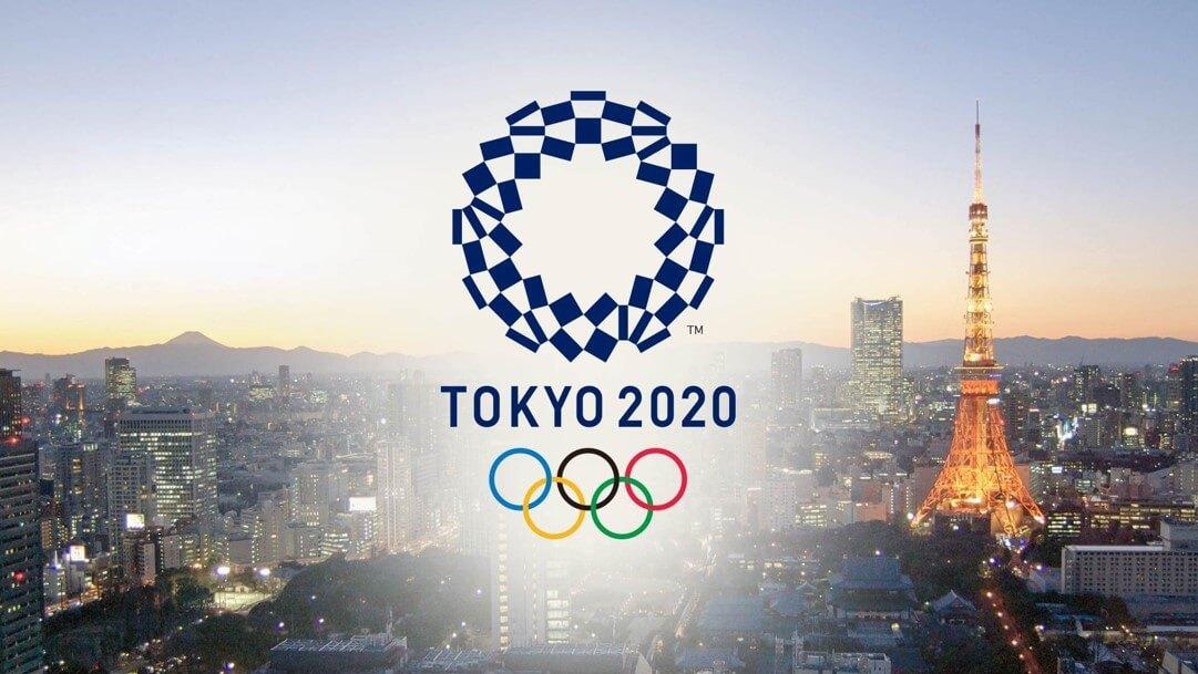 Lễ khai mạc và lễ bế mạc Olympic Tokyo 2020 diễn ra khi nào? Ở đâu?