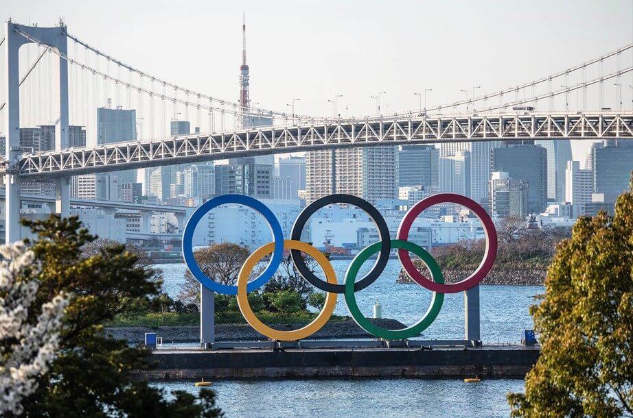 Olympic Tokyo 2020 có cho khán giả vào xem không?