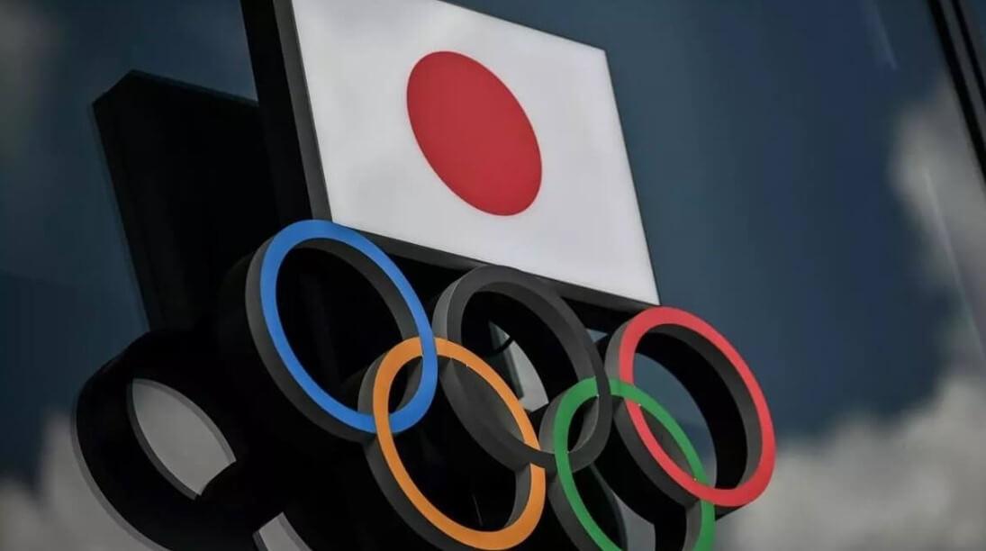 Kênh phát sóng các nội dung thi đấu của Olympic Tokyo 2020