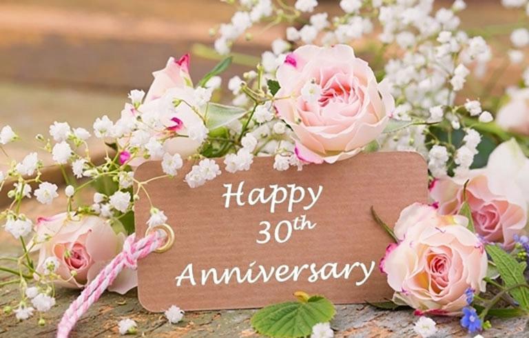 Cap chúc mừng kỷ niệm ngày cưới hài hước