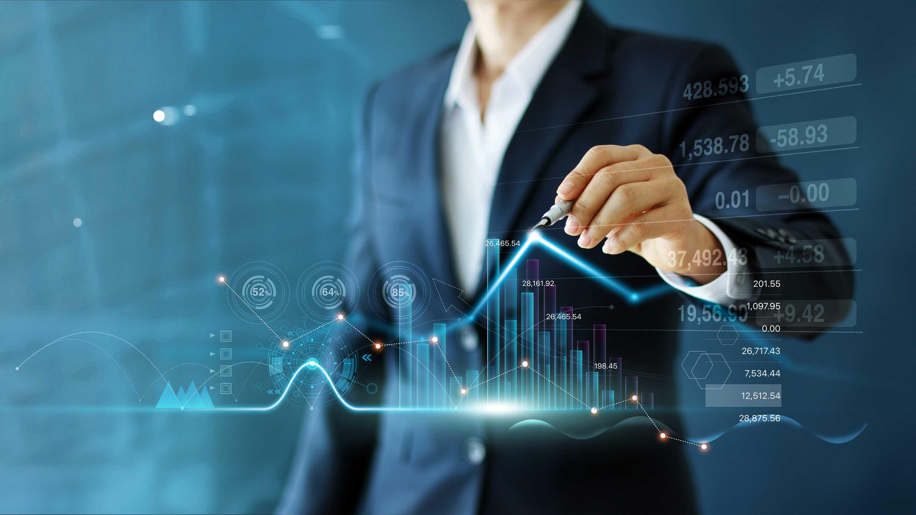 Lệnh ATO, phiên ATO, giá ATO trong chứng khoán là gì?